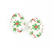 http://www.adalee.ro/60279-large/cabochon-sticla-18x13mm-christmas-cod-1194.jpg