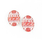 http://www.adalee.ro/60280-large/cabochon-sticla-18x13mm-christmas-cod-1195.jpg