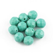 http://www.adalee.ro/61020-large/margele-fire-polish-8mm-opaque-turquoise.jpg