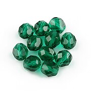 http://www.adalee.ro/61022-large/margele-fire-polish-8mm-emerald.jpg