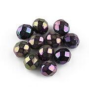 http://www.adalee.ro/61032-large/margele-fire-polish-8mm-iris-purple.jpg