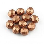 http://www.adalee.ro/61034-large/margele-fire-polish-8mm-matte-metallic-copper.jpg