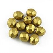 http://www.adalee.ro/61036-large/margele-fire-polish-8mm-matte-metallic-aztec-gold.jpg