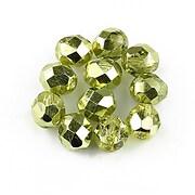 http://www.adalee.ro/61037-large/margele-fire-polish-8mm-coated-crystal-half-metal-lt-green.jpg