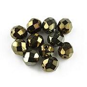 http://www.adalee.ro/61038-large/margele-fire-polish-8mm-iris-brown.jpg