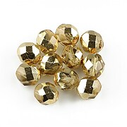 http://www.adalee.ro/61040-large/margele-fire-polish-8mm-crystal-gold-topaz.jpg