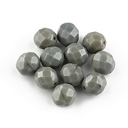 http://www.adalee.ro/61043-large/margele-fire-polish-8mm-opaque-gray.jpg