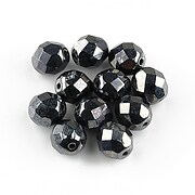http://www.adalee.ro/61044-large/margele-fire-polish-8mm-hematite.jpg
