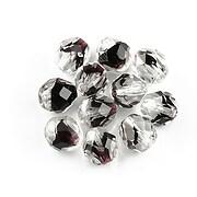 http://www.adalee.ro/61049-large/margele-fire-polish-8mm-crystal-dk-topaz.jpg