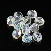 http://www.adalee.ro/61062-large/margele-fire-polish-8mm-crystal-ab.jpg