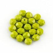 http://www.adalee.ro/61074-large/margele-fire-polish-6mm-opaque-olivine.jpg