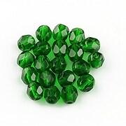 http://www.adalee.ro/61080-large/margele-fire-polish-6mm-green.jpg