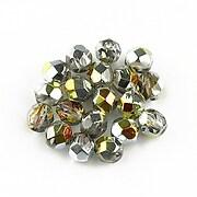 http://www.adalee.ro/61124-large/margele-fire-polish-6mm-marea-crystal.jpg