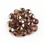 http://www.adalee.ro/61128-large/margele-fire-polish-6mm-copper-light-amethyst.jpg