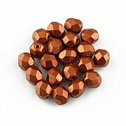 http://www.adalee.ro/61151-large/margele-fire-polish-6mm-matte-metallic-dk-copper.jpg