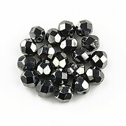 http://www.adalee.ro/61154-large/margele-fire-polish-6mm-hematite.jpg