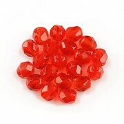 http://www.adalee.ro/61158-large/margele-fire-polish-6mm-lt-siam-ruby.jpg