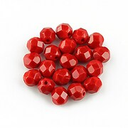 http://www.adalee.ro/61159-large/margele-fire-polish-6mm-opaque-red.jpg