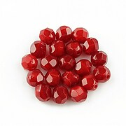 http://www.adalee.ro/61160-large/margele-fire-polish-6mm-opal-red.jpg