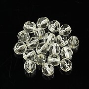 http://www.adalee.ro/61165-large/margele-fire-polish-6mm-crystal-silver-lined.jpg