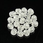 http://www.adalee.ro/61166-large/margele-fire-polish-6mm-crackle-crystal.jpg