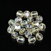 http://www.adalee.ro/61173-large/margele-fire-polish-6mm-crystal-ab-silver-lined.jpg