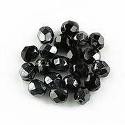 http://www.adalee.ro/61175-large/margele-fire-polish-6mm-hematite-1-2-coating.jpg