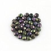 http://www.adalee.ro/61212-large/margele-fire-polish-4mm-10-buc-matte-iris-purple.jpg