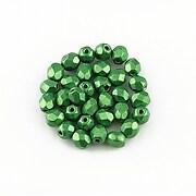 http://www.adalee.ro/61219-large/margele-fire-polish-4mm-10-buc-saturated-metallic-kale.jpg
