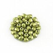 http://www.adalee.ro/61220-large/margele-fire-polish-4mm-10-buc-saturated-metallic-primrose-yellow.jpg