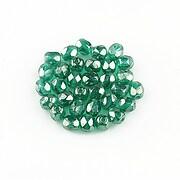 http://www.adalee.ro/61232-large/margele-fire-polish-4mm-10-buc-luster-emerald.jpg