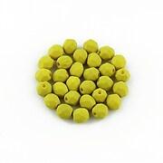 http://www.adalee.ro/61233-large/margele-fire-polish-4mm-10-buc-lemongrass.jpg