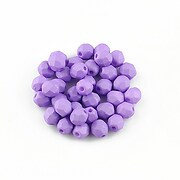 http://www.adalee.ro/61236-large/margele-fire-polish-4mm-10-buc-saturated-purple.jpg