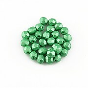http://www.adalee.ro/61253-large/margele-fire-polish-4mm-10-buc-coated-green.jpg