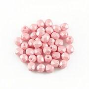 http://www.adalee.ro/61257-large/margele-fire-polish-4mm-10-buc-powdery-pastel-pink.jpg