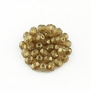 http://www.adalee.ro/61267-large/margele-fire-polish-4mm-10-buc-sueded-gold-smoky-topaz.jpg