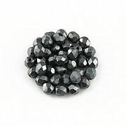 http://www.adalee.ro/61270-large/margele-fire-polish-4mm-10-buc-matte-hematite.jpg