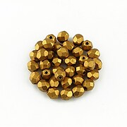 http://www.adalee.ro/61273-large/margele-fire-polish-4mm-10-buc-matte-metallic-goldenrod.jpg