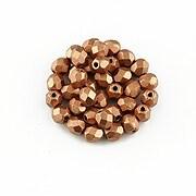 http://www.adalee.ro/61274-large/margele-fire-polish-4mm-10-buc-matte-metallic-copper.jpg