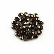http://www.adalee.ro/61276-large/margele-fire-polish-4mm-10-buc-dk-bronze.jpg