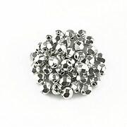 http://www.adalee.ro/61279-large/margele-fire-polish-4mm-10-buc-silver.jpg