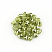 http://www.adalee.ro/61280-large/margele-fire-polish-4mm-10-buc-coated-crystal-half-metal-lt-green.jpg