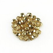 http://www.adalee.ro/61281-large/margele-fire-polish-4mm-10-buc-crystal-gold-topaz.jpg