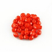 http://www.adalee.ro/61291-large/margele-fire-polish-4mm-10-buc-opaque-lt-red.jpg