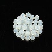 http://www.adalee.ro/61297-large/margele-fire-polish-4mm-10-buc-milky-white.jpg