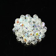 http://www.adalee.ro/61298-large/margele-fire-polish-4mm-10-buc-crystal-ab.jpg