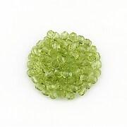 http://www.adalee.ro/61304-large/margele-fire-polish-3mm-10-buc-olivine.jpg