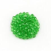 http://www.adalee.ro/61307-large/margele-fire-polish-3mm-10-buc-green.jpg
