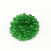 http://www.adalee.ro/61308-large/margele-fire-polish-3mm-10-buc-green-emerald.jpg
