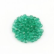 http://www.adalee.ro/61310-large/margele-fire-polish-3mm-10-buc-emerald.jpg